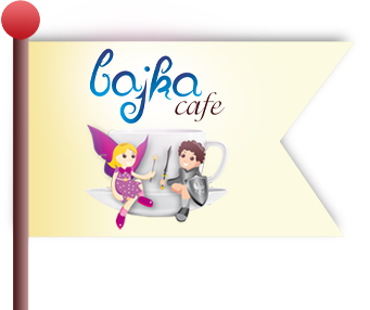 Bajka Cafe